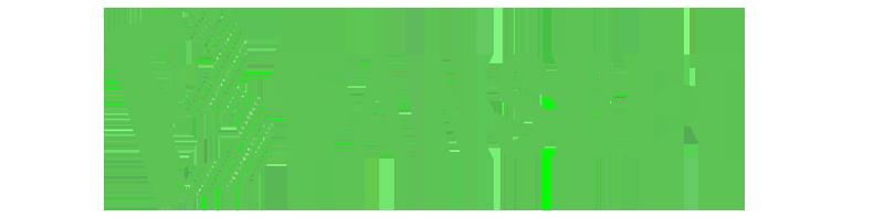 Fansbet Logo