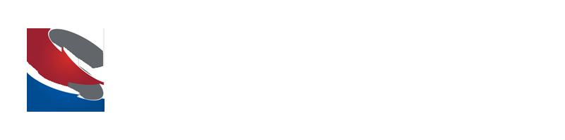 Sporting Index Logo