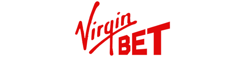 VirginBet Logo