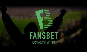 FansBet Free Bets