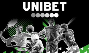 Unibet Promotions