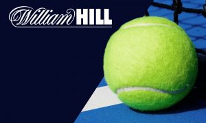 William Hill Sports Promotions