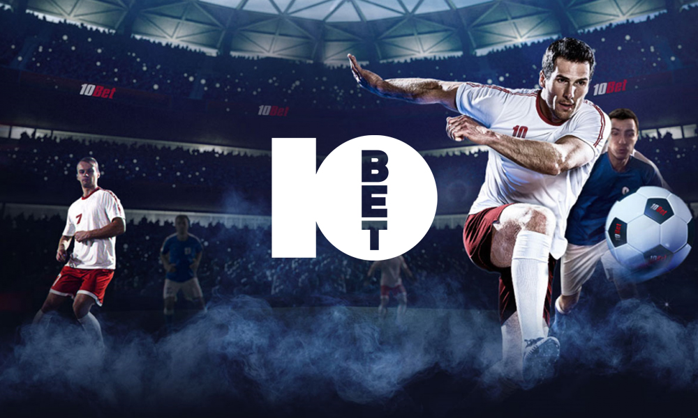 10Bet Campaigns