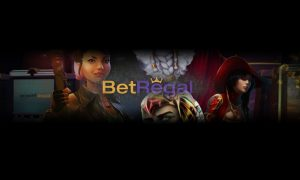 BetRegal Promotions