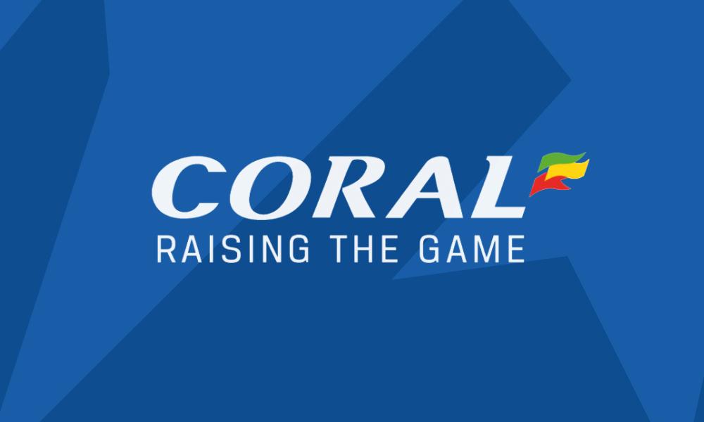 Coral Campaigns