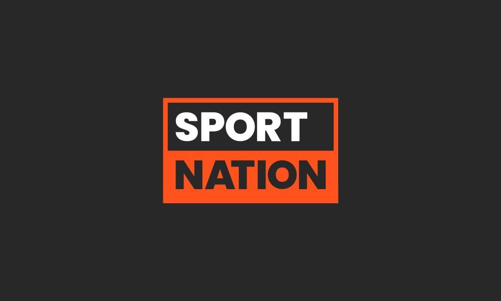 SportNation Promo
