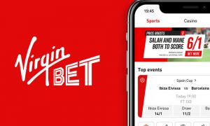 VirginBet Promotions