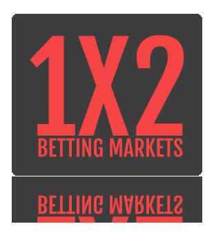 1X2 Betting Markets